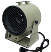 Industrial Heaters FAQ